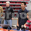 dnews_1019_STEM_fest5.jpg