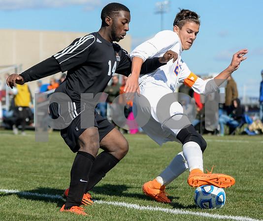 dspts_1019_gk_soccer2.jpg
