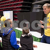 dnews_1019_STEM_fest8.jpg
