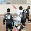 dspts_1019_gk_soccer1.jpg