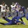 dspts_1024_gk_rb_football2.JPG