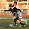 dspts_dek_cls_soccer4.JPG