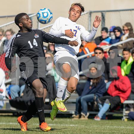 dspts_1019_gk_soccer3.jpg