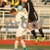 dspts_dek_cls_soccer6.JPG