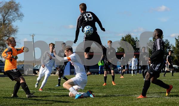 dspts_1019_gk_soccer4.jpg
