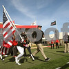 dspts_1011_niu_bst_fbstadium3.JPG