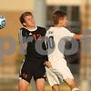 dspts_dek_cls_soccer5.JPG