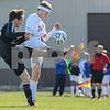 dspts_1019_gk_soccer5.jpg