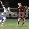 dspts_1021_hbr_soccer2.jpg