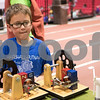 dnews_1019_STEM_fest9.jpg