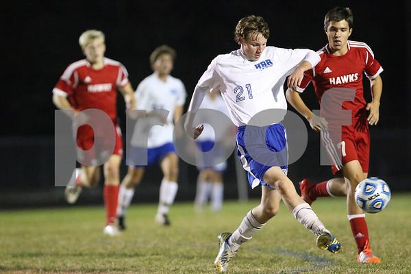 dspts_1021_hbr_soccer1.jpg