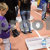 dnews_1019_STEM_fest3.jpg
