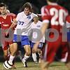 dspts_1021_hbr_soccer3.jpg