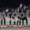 dspts_dek_cls_soccer1.JPG