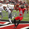 dspts1025_niu_eam_football2.JPG