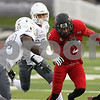 dspts1025_niu_eam_football7.JPG