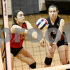 dspts_1027_ic_moose_vball3.jpg