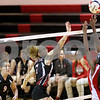 dspts_1027_ic_moose_vball1.jpg