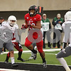 dspts1025_niu_eam_football1.JPG