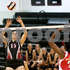 dspts_1027_ic_moose_vball4.jpg