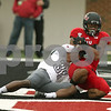 dspts1025_niu_eam_football4.JPG