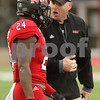 dspts1025_niu_eam_football6.JPG