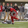 dspts1025_niu_eam_football8.JPG