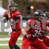 dspts1025_niu_eam_football10.JPG