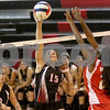 dspts_1027_ic_moose_vball5.jpg