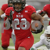 dspts1025_niu_eam_football11.JPG