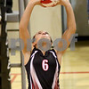 dspts_1027_ic_moose_vball2.jpg