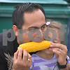 dnews_0831_cornfest2.jpg