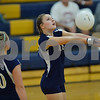 dspts_0911_hiawatha_ic_volley3.jpg