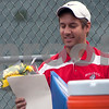 dnews_0907_GCHS_Tennis