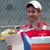 dnews_0907_GCHS_Tennis