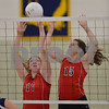 dspts_0911_hiawatha_ic_volley2.jpg