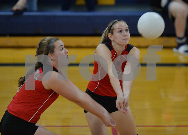 dspts_0911_hiawatha_ic_volley1.jpg