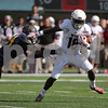 dspts_0914_niu_murray_fball1.jpg