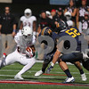 dspts_0914_niu_murray_fball7.jpg