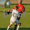 dspts_0917_dekkane_soccer1.jpg