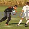 dspts_0917_dekkane_soccer3.jpg