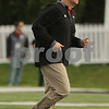 dspts_0914_niu_murray_fball17.jpg