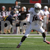 dspts_0914_niu_murray_fball6.jpg
