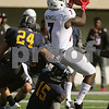 dspts_0914_niu_murray_fball19.jpg