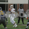 dspts_0914_niu_murray_fball5.jpg