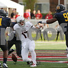 dspts_0914_niu_murray_fball16.jpg