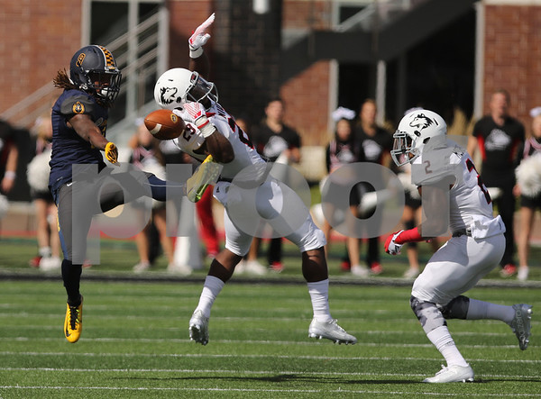 dspts_0914_niu_murray_fball2.jpg