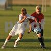 dspts_0917_dekkane_soccer2.jpg