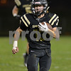 dspts_0926_syc_ott_football6.jpg