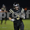 dspts_0926_syc_ott_football2.jpg